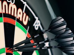 best darts for blowpipe fight caves